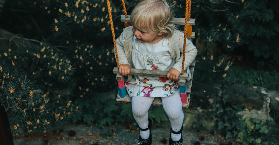 babyschommel tuinartikelen.org